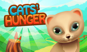 cats-hunger
