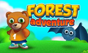 forest-adventure