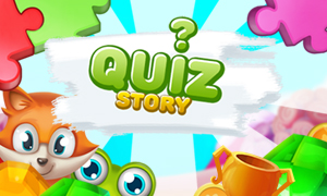 quiz-story-game