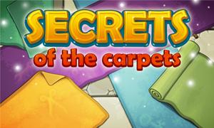 secrets-of-the-carpets