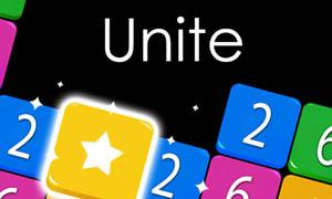 unite-1-1