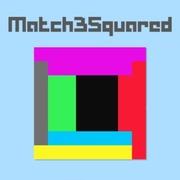 match-3-squared
