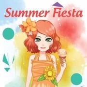 summer-fiesta