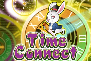 time-connect
